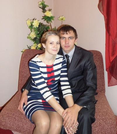 Сергей Серов, 3 января , Нижний Новгород, id57059440