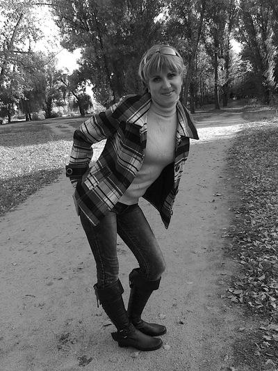 Алена Бовшик-Грищенко, 7 апреля 1983, Гомель, id67502697