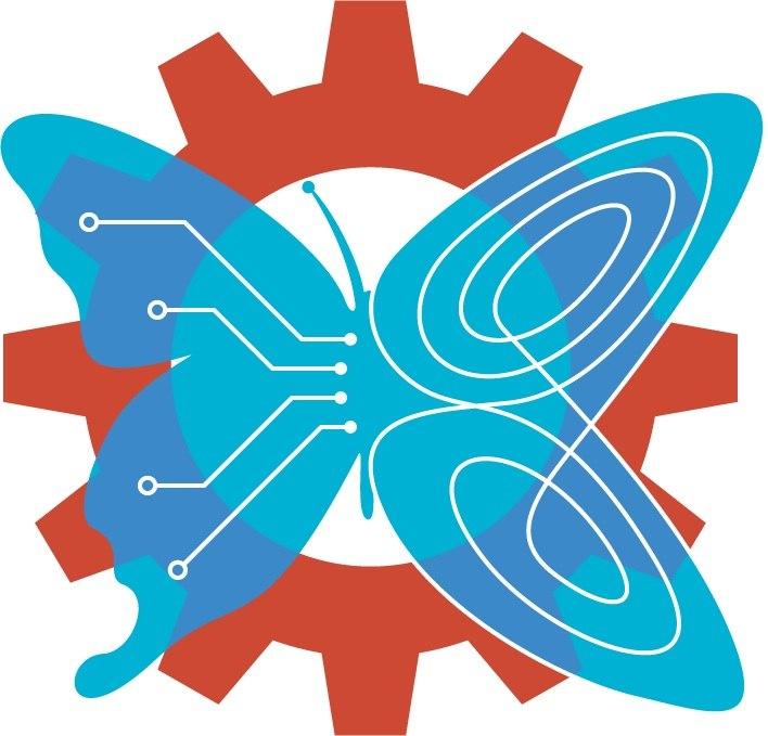 AACIMP2014 Logo