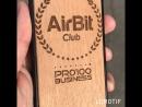 Корпоративные чехлы для айфон и самсунг с гравировкой