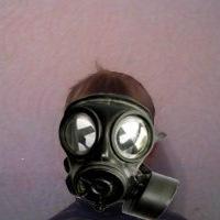 Дениска Хаев, 15 августа , Уфа, id179346883