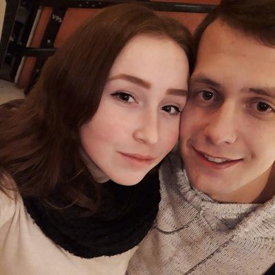 Митя Васильев