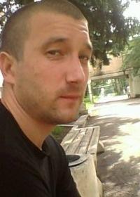 Иван Ткач, 17 января 1984, Калуга, id155385618