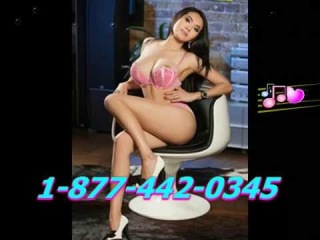 baltimore female strippers - baltimore strippers - female nude strippers baltmore