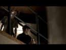 Nathan Young and Simon Bellamy | Love | Misfits 💞