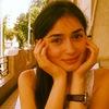 Savilya Akhmedova