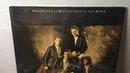 OMD – Pandora's Box (It's A Long, Long Way) (Abstract Mix) Vinyl 1991