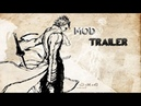[ Mod Trailer ] Devil May Cry 4 SE : DMC3 Vergil Mod V1 (Nero)