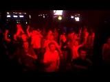 Shokolad Party Bar | Shef, Roman Crash | 9.08.14
