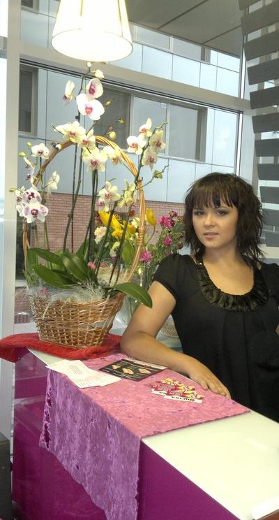 Маргарита Деревцова, 10 декабря , Винница, id60800363