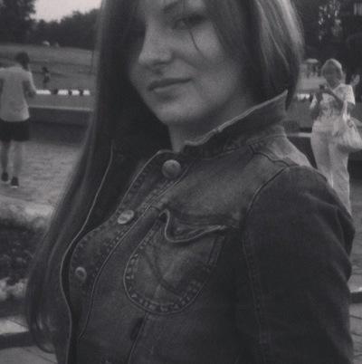 Светлана Новикова, 6 января , Липецк, id54138539