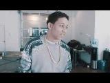 Lil Bibby рассказывает о себе для «XXL Freshmen 2014»