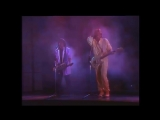 Modern Talking-You're My Heart,You're My Soul &amp You Can Win If You Want.Angel Casas Show 11.06.1985