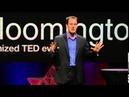 TED на русском: Шон Ачор. Счастье и успех. TEDx | Shawn Achor: The happy secret to better work