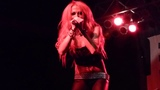 Butcher Babies - Pussywhipped (Stormtroopers Of Death Cover) Goliath