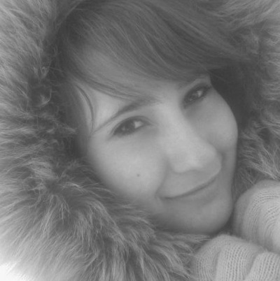 Ирина Череватова, 1 марта , Самара, id196280504