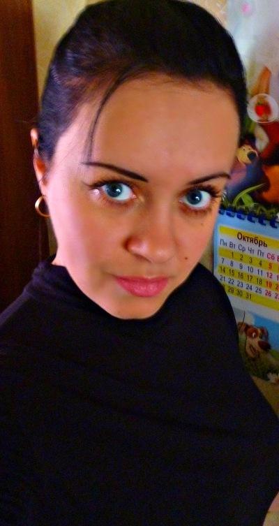 Жанна Марина, Тула, id95972794