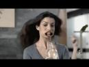 Реклама жвачки Мега прикол !.mp4