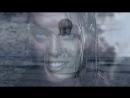 4K Acqua Di Gioia Essenza by Giorgio Armani UHD 2160p 720p