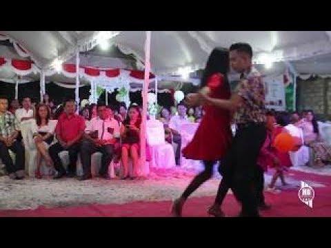Musica Dansa Timor Leste_Cora o Agente