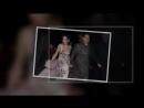 Natalia Oreiro y Ricardo Mollo, enamoradísimos en el estreno de Re loca