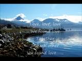 Paul Anka- Let me get to know you (lyrics)