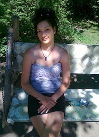 Катерина Александровна, 14 октября , Старый Оскол, id225623655