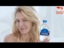 Вера Брежнева - Святой источник БЕЗ ЦЕНЗУРЫ!