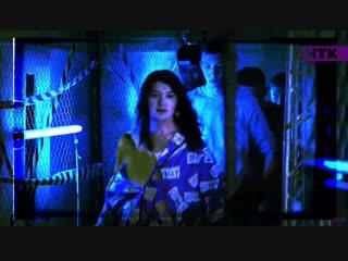 Хип-хоп проект - Qara Beri. Shine production (Молодцы)) )
