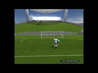����� FIFA 14, ��� ����� � FIFA 14, ������������ ����� ��� ����� � ������ FIFA 14