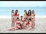 VietJet Air flight attendant bikini on planes, Thus the reason The airline's CEO