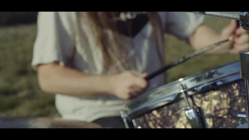 Dalriada - Áldás (Hivatalos videoklip ⁄ Official music video)