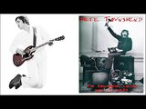 Pete Townshend - 1974 London first ever solo gig