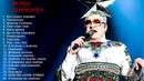 Верка Сердючка - Самые зажыгательные взрывные песни Только лучшие хиты