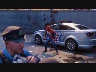 Marvel's Spider-Man: Silver Lining – Just the Facts