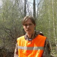 Виталий Чередниченко