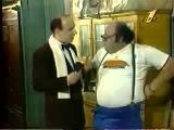 Джентльмен-шоу (ОРТ, 1996)