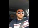 Андрия Аслан Вашакмадзе Live