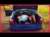 Обзор ТЕСТ ДРАЙВ-Review TEST DRIVE Daewoo LanosDaewoo SensChevrolet Lanos Алекс Рулит