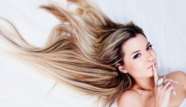Подкожный клещ выпадение волос как лечить