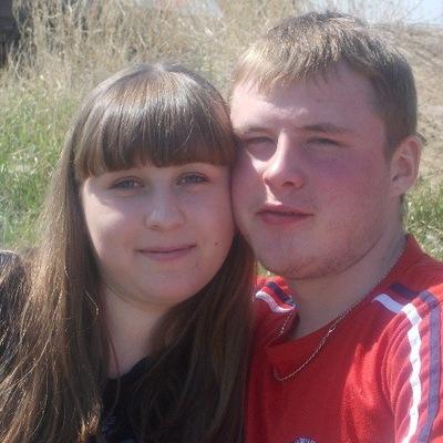 Николай Казначеев, 26 августа , Омск, id35047822