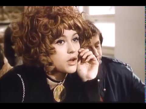 SAXANA 1972 (WDR Synchro)