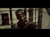 Пыль войны - Dust of War Трейлер 2013