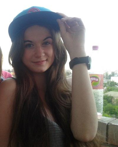 Елизавета Сальтевская, 12 мая , Одесса, id124461863