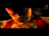 СИСЕЧКИ КОШКИ - ПОМНИМ, ЛЮБИМ, СКОРБИМ. D; Spider Man 2 Enter Electro, ep. 1.