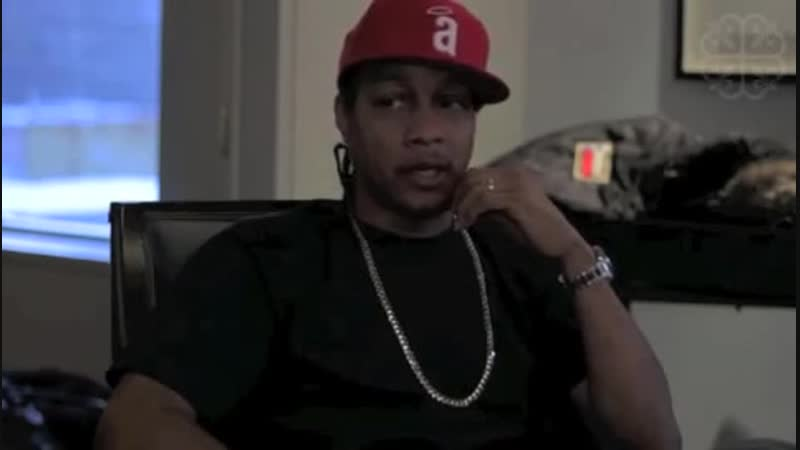 DJ Quik Talks About Eazy-E - He Was The Real Swaggy E