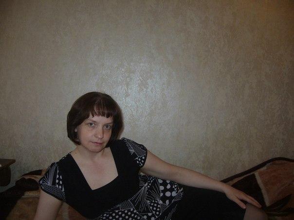 Светлана иванова лесбиянка видео