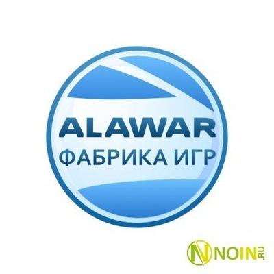 кряк для игр alawar