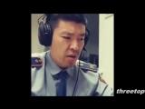 Узбек-полицейский советует. Видео приколы