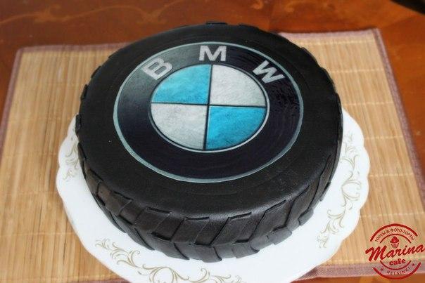 Фото торта на день рождения 39 летнему муж ине